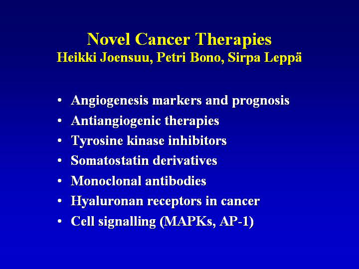 research interest in cancer biology Search by research interest  cancer biology faculty view all | cell biology,  physiology, and metabolism | cancer biology | developmental, stem cell and.
