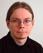 Marko Ovaska